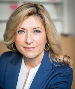 <b>Marie Alvarez</b> Garzon - marie-alvarez-garzon-comptable-xenco